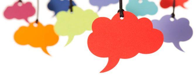 #SocialMedia #Management: la gestione dei #commenti via @nicocarmigna  #smm