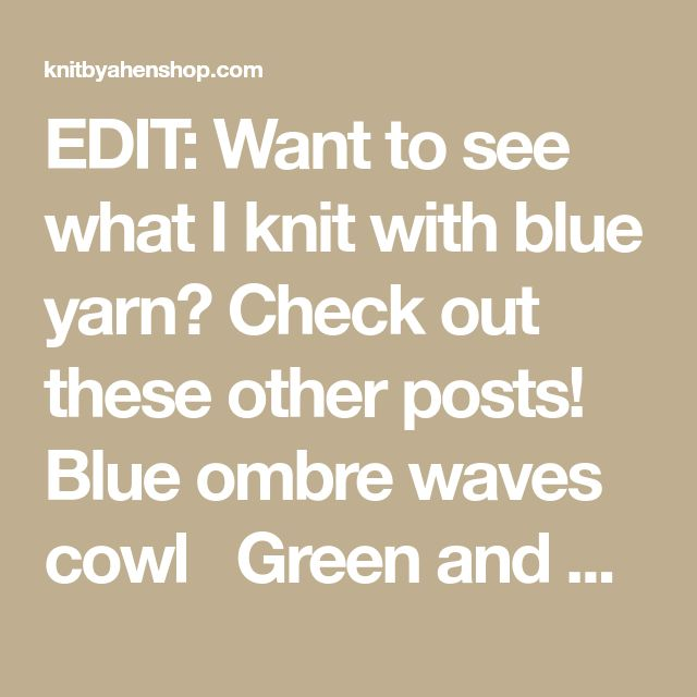 122 best Färben images on Pinterest | Natural dyeing, Dyeing fabric ...