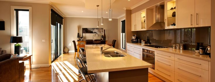 Welcome   New Creations Home Improvements & Remodeling