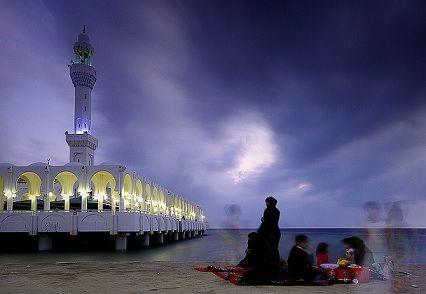 #islam Gaybı Ancak Allah Bilir... http://islamahengi.blogspot.com.tr/2014/01/gayb-ancak-allahu-teala-bilir.html