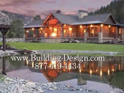 a21673ac79c383c66d4c301d2b2efefe ranch homes exterior rustic exterior 42 best home design images on pinterest,Western Design Homes