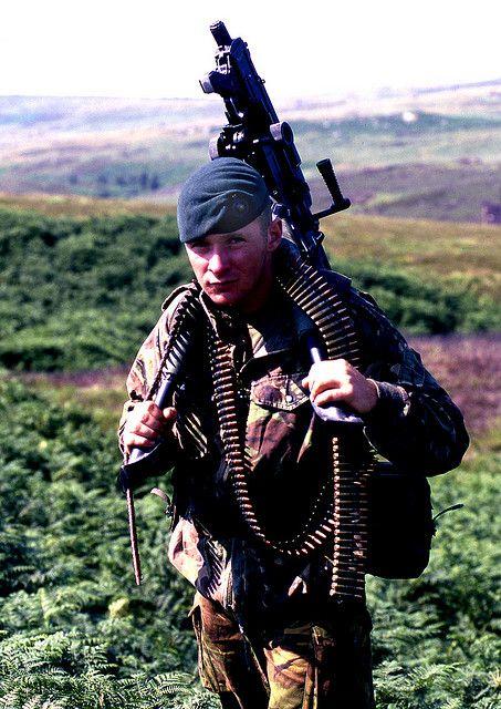 royal marines commandos | 3355039935_d637b775c8_z.jpg