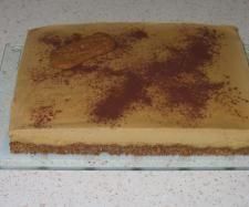 Recette Délice pommes spéculos par mamouth53 - recette de la catégorie Desserts & Confiseries