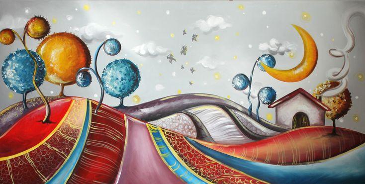 quadri astratti_vendita quadri moderni_quadri dipinti_quadri su tela
