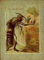 UFDC Home - Baldwin Library of Historical Children's Literature A LINK TO CHILDREN'S BOOKS ONLINE