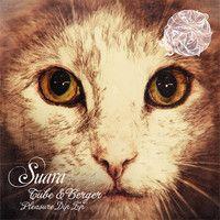 Tube & Berger - Imprint Of Pleasure [SUARA072] by TUBE & BERGER on SoundCloud