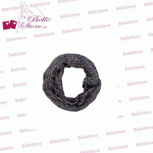 Fular dama | Fular dama toamna | Fular calduros | Fular crosetat | Fular circular | Fular gri