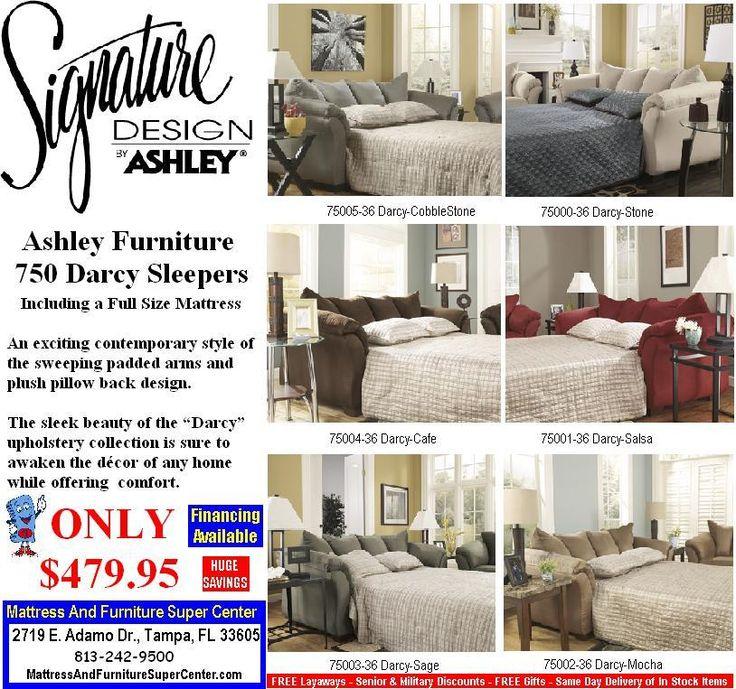 best Living Room Furniture  on Pinterest