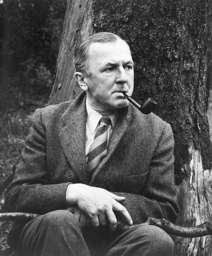 GEORGE GROSZ (1893-1959). MAX HERMANN-NEISSE.
