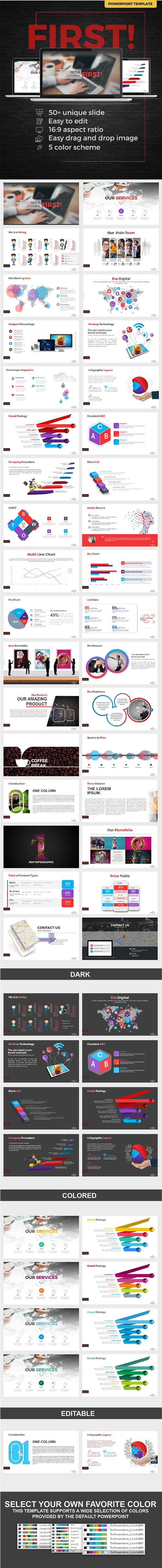 526 best PowerPoint/Keynote images on Pinterest | Page layout ...