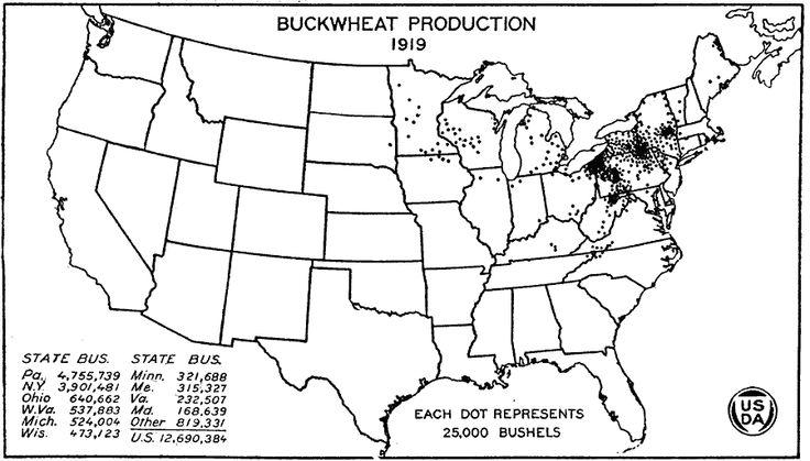 96 best (1900-1920) Progressive-Era America: Maps & Charts