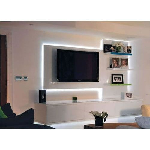 Living Room Cabinet Design In India: Fancy Tv Cabinet 78 On Home Decoration For Interior Design