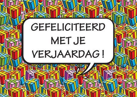 De leukste verjaardagskaarten stuur je makkelijk online via Kaartjeposten.nl. Online besteld, gewoon door PostNL bezorgd. http://www.kaartjeposten.nl/kaarten/gefeliciteerd/
