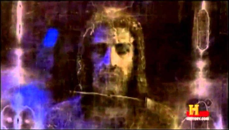 shroud of turin debate live stream - photo#32