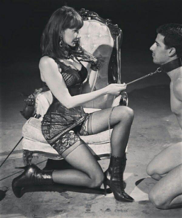 English spank sex