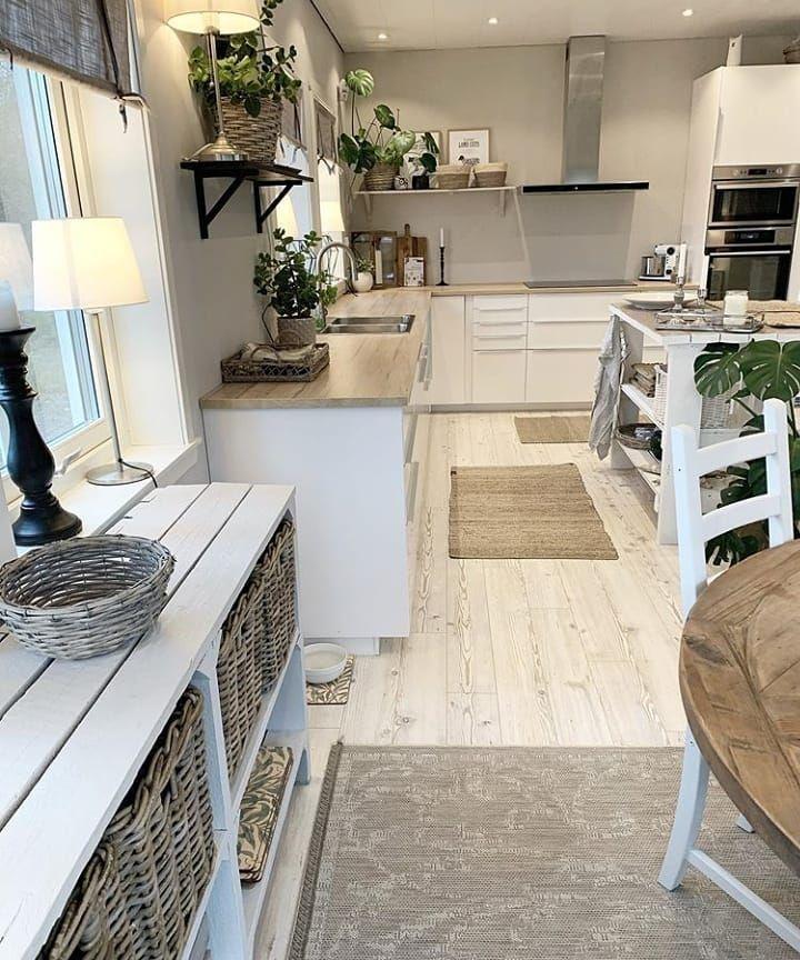 55 Genius Creative Living Room Ideas That Ll Stun You Checopie In 2020 Home Decor Home Decor Store Home Decor Shops