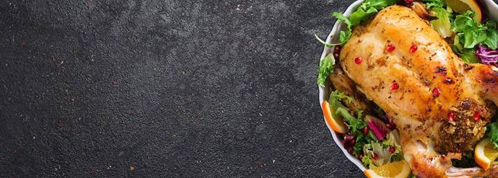 #AW @AUCHAN_France  [ #CONCOURS ] Publiez une #recette concoctée à base de #poulet : 5 cartes #cadeaux de 50 !  http://tidd.ly/f8783d33