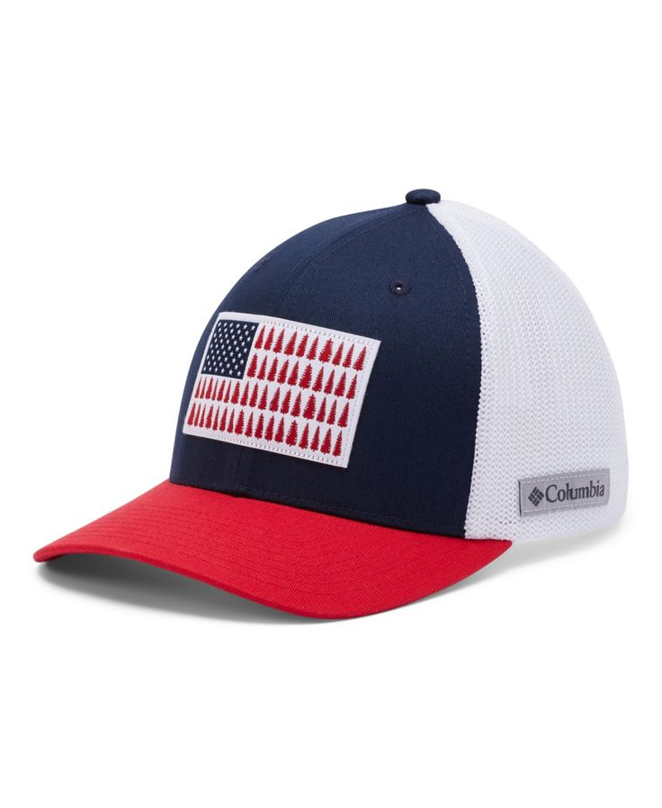 Pin On Custom Trucker Hats