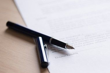 Why would you include a Testamentary Trust in your Will? https://www.andersons.com.au/lawtalk/2016/april/testamentary-trusts/