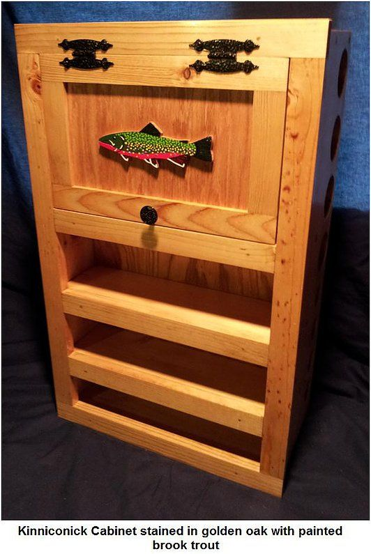 37 Best Images About Fly Tying Bench Ideas On Pinterest Tables Fly Tying And Fishing Rod Holders