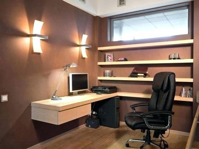 Office Corner Desk Home Office Layouts Small Office Design Small Home Offices