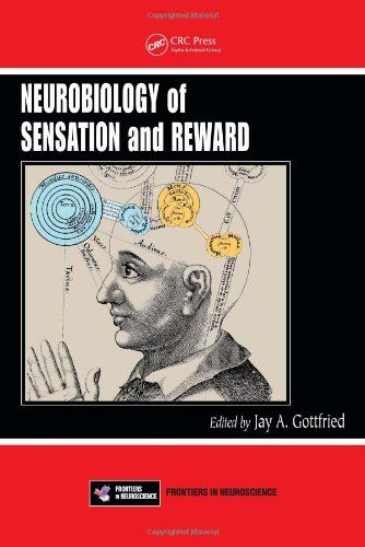 I'm selling Neurobiology of Sensation and Reward (Frontiers in Neuroscience) by Jay A. Gottfried - $50.00 #onselz