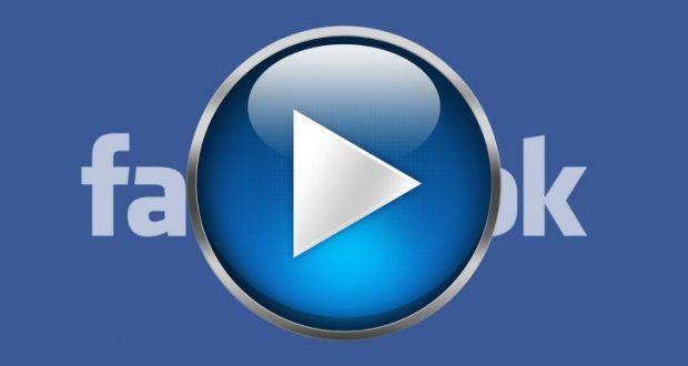 Tăng lượt xem video Facebook Bạn có một video trên Facebook và cần thêm lượt…