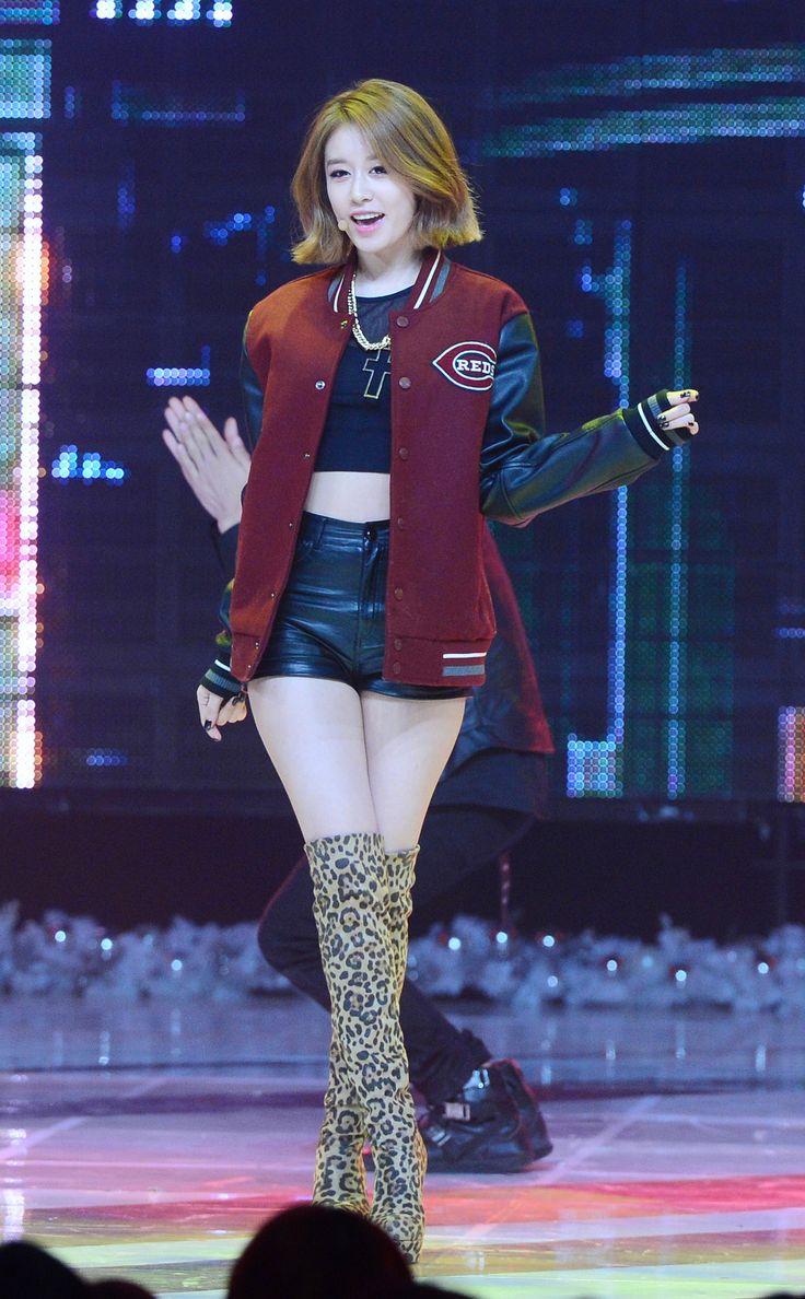 T-ara JiYeon 강원랜드카지노강원랜드카지노강원랜드카지노강원랜드카지노강원랜드카지노강원랜드카지노강원랜드카지노강원랜드카지노강원랜드카지노강원랜드카지노강원랜드카지노강원랜드카지노강원랜드카지노강원랜드카지노강원랜드카지노강원랜드카지노강원랜드카지노강원랜드카지노강원랜드카지노강원랜드카지노강원랜드카지노강원랜드카지노강원랜드카지노강원랜드카지노강원랜드카지노강원랜드카지노