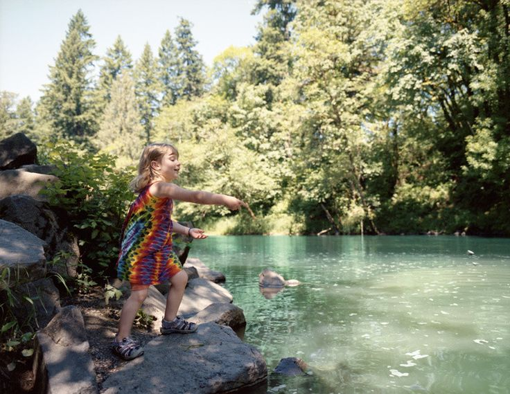 101 Best Images About Swimming Holes On Pinterest Swim Swimming And Zion National Park