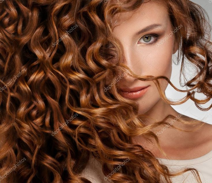 Woman with Beautifull Hair Stock Photo , #Affiliate, #Beautifull, #Woman, #Hair,…