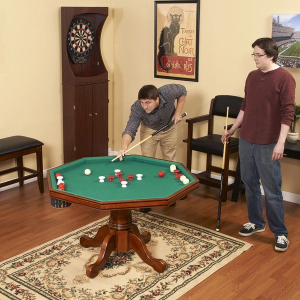 Wonderful Pool Finish Ideas For You To Copy: Best 25+ Bumper Pool Table Ideas On Pinterest