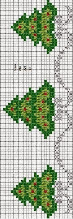 cenefa-navidad-arbol.jpg (259×777)