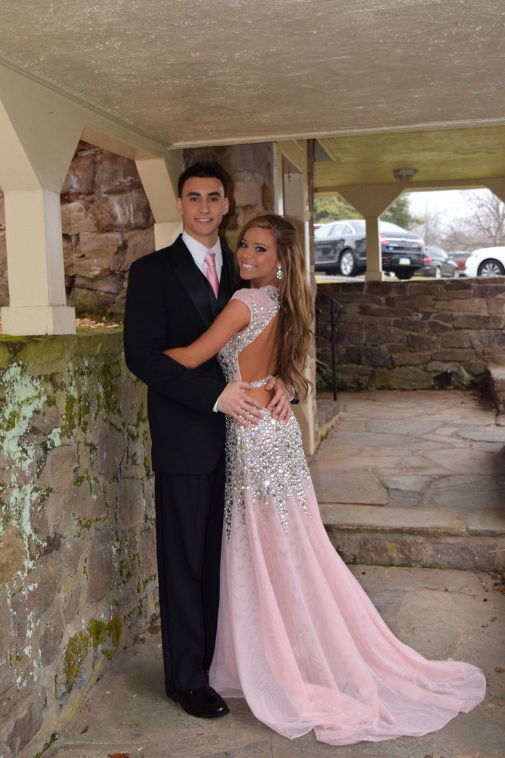 276 Best Picture Ideas For Formal Dance Images On Pinterest Prom