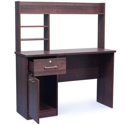 Buy Fab Home Samsun Study Table Online in India - FA402FU96EBVINDFUR - FabFurnish.com