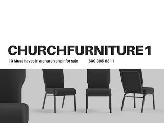 church chairs blog for church chair for sale near me 5 great church