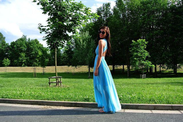 jako princezna #outfit