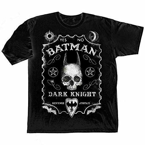 40 best ☆ Batman Things For Men ☆ images on Pinterest | Batman ...