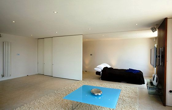 17 Best Images About Boo Homes Sliding Door Wall