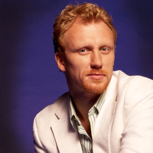Man Candy Monday 2 Casting Heroes: 59 Best Kevin McKidd Images On Pinterest