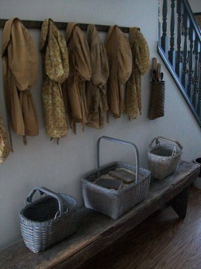 40 Best Early And Colonial Clothes Images On Pinterest