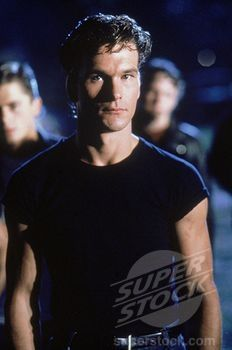 patrick swayze movie images - Google Search Outsiders  Movie