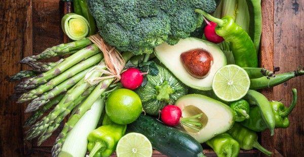 Η Αμερικανική Εταιρεία Διαιτολογίας εξέδωσε επίσημη ανακοίνωση σε ότι αφορά τις χορτοφαγικές και τις αποκλειστικά χορτοφαγικές δίαιτες. - http://biologikaorganikaproionta.com/health/192765/