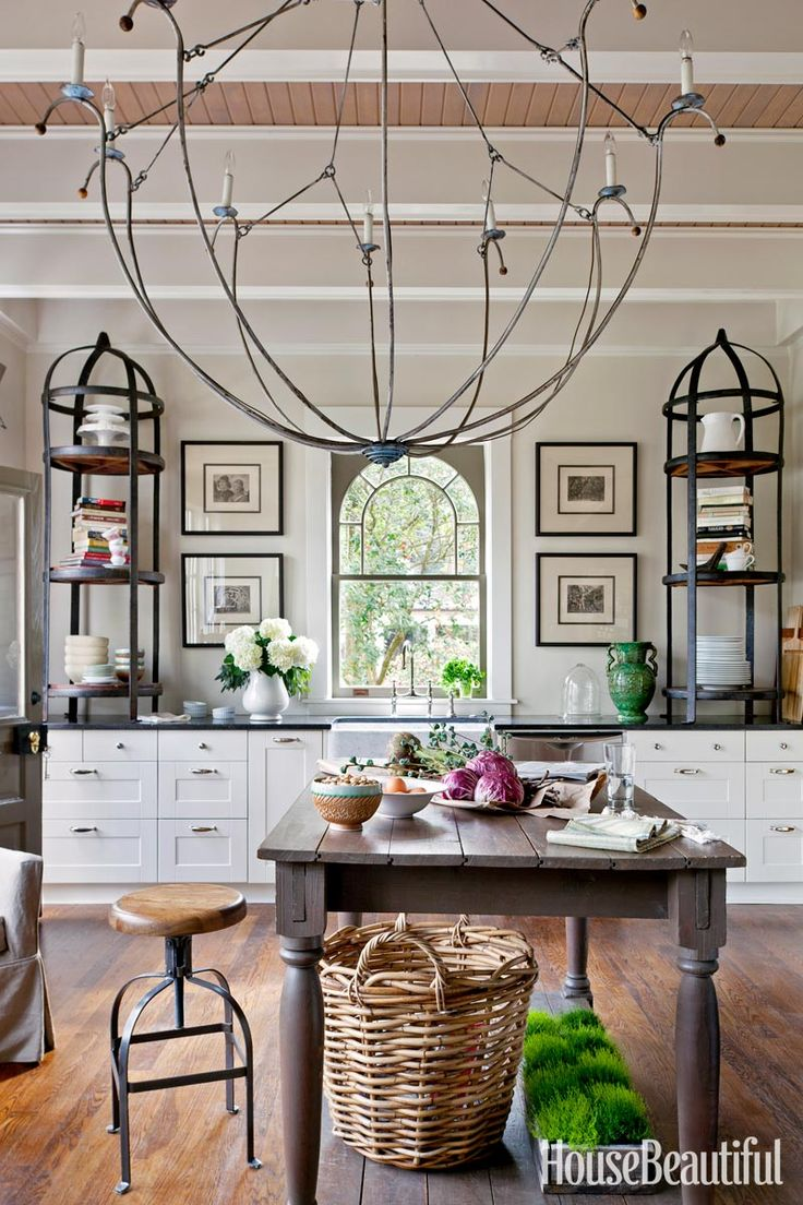 best gorgeous kitchens images on pinterest kitchen white home