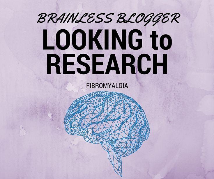 Franklin medical center fibromyalgia