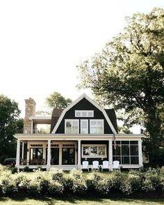 20 Modern Farmhouse Decor Ideas in 2020
