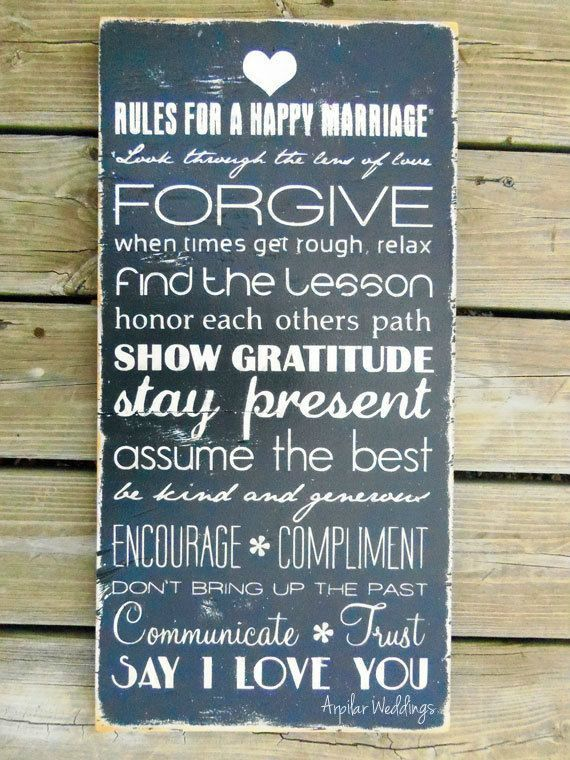 - Día del Matrimonio -   #diadelamatrimonio #arpilarweddings #momentosarpilarweddings #casateconarpilarweddings #lavidadeados