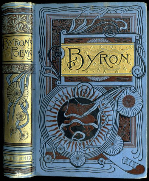 Byron book cover  www.lab333.com  https://www.facebook.com/pages/LAB-STYLE/585086788169863  http://www.labstyle333.com  www.lablikes.tumblr.com  www.pinterest.com/labstyle