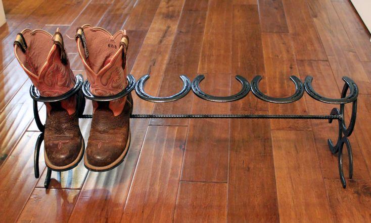 Как хранить обувь в прихожей зимой: боремся с влагой и грязью – Полезные советы