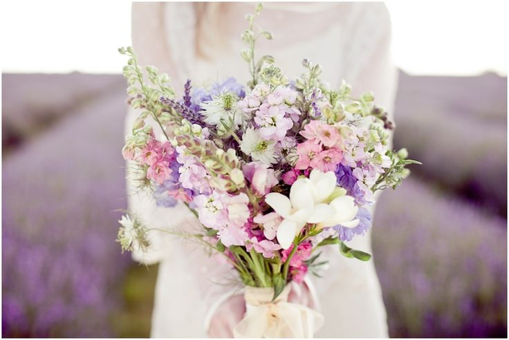 Wedding Photography | lavender fields | London Bride styling | Fairynuff flowers | Eddie Judd Photography | stocks bouquet wedding inspiration