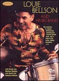 Louie Bellson and His Big Band [DVD] [English] [1991]